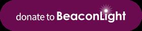 Make a donation to BeaconLight